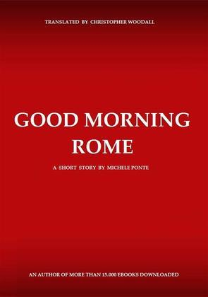 Good Morning Rome
