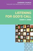 Listening for God's Call