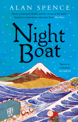 Night Boat