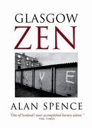 Glasgow Zen