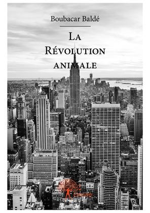 La Révolution animale
