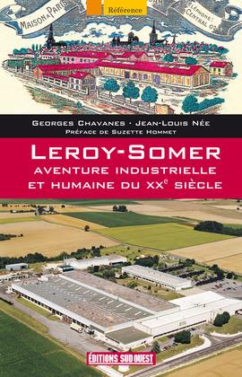 Leroy-Somer