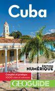 GEOguide Cuba