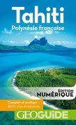 GEOguide Tahiti Polynésie française