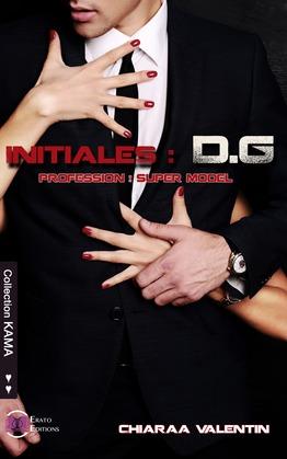 Initiales DG