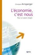 L'economie, c'est nous