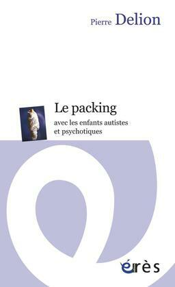 Le packing
