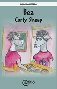 Bea – Curly Sheep