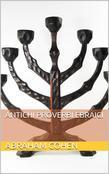 Proverbi ebraici antichi