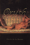 Crush: An Erotic Novel