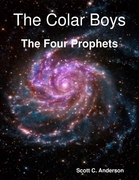 The Colar Boys - The Four Prophets