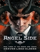 The Angel Side