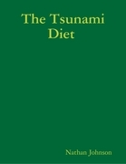 The Tsunami Diet