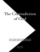 The Contradiction of God