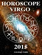 Horoscope 2015 - Virgo