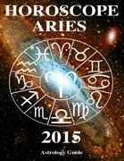 Horoscope 2015 - Aries