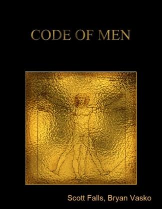 Code of Men