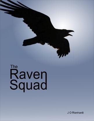 The Raven Squad