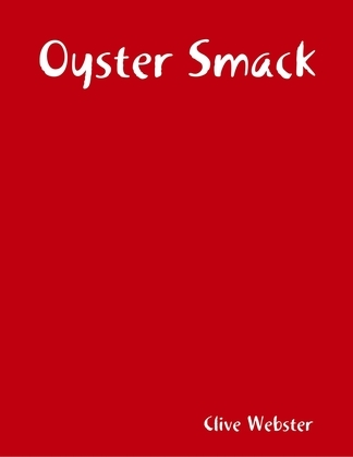 Oyster Smack
