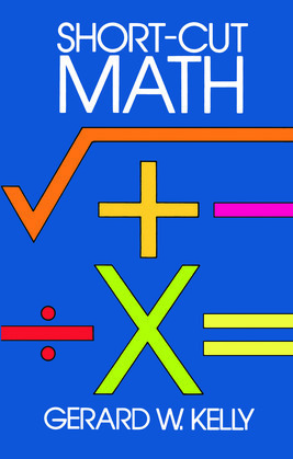 Short-Cut Math