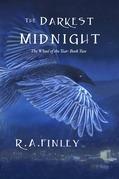 The Darkest Midnight