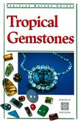 Tropical Gemstones