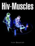 Hiv-muscles