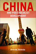 China and Post-Socialist Development