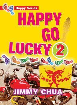 Happy Go Lucky 2: Happy Dreams Come True