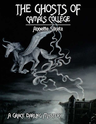 The Ghosts of Camals College