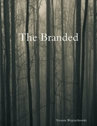 The Branded