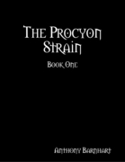 The Procyon Strain: Book One