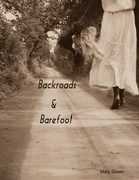 Backroads and Barefoot
