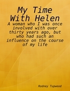 My Time With Helen