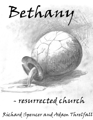 Bethany - Resurrection Church