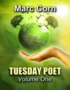 Tuesday Poet: Volume One