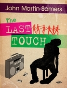 The Last Touch