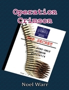 Operation Crimson