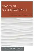 Spaces of Governmentality