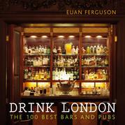 Drink London (New Edition)