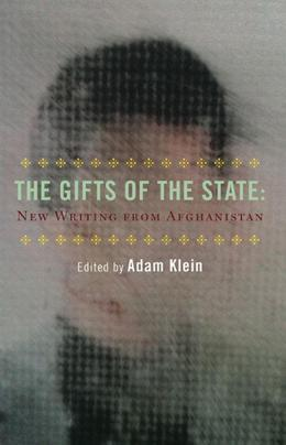 The Gifts of the State and Other Stories