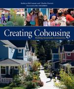 Creating Cohousing