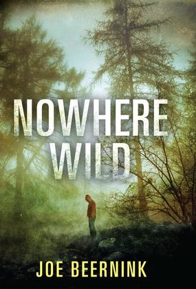 Nowhere Wild