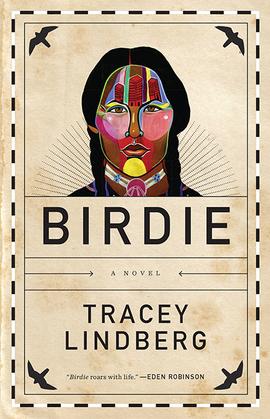 Image de couverture (Birdie)