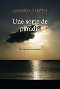 Une sorte de paradis