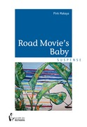 Road Movie's Baby