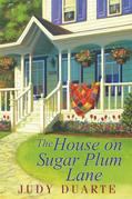 The House On Sugar Plum Lane